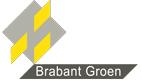 Brabant Groen